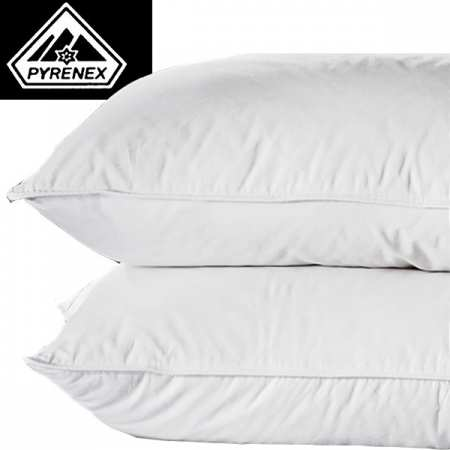 Oreiller Pyrenel Ferme 65x65 - Pyrenex -