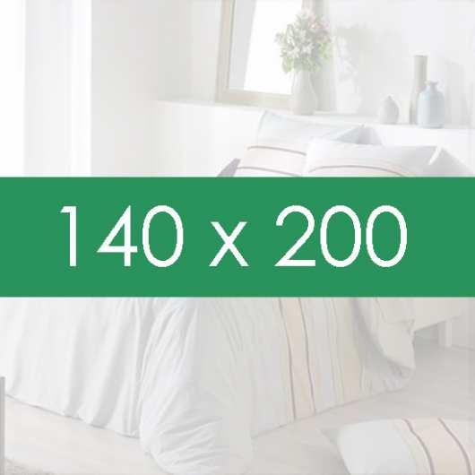 Funda Nordica 140x200 cm