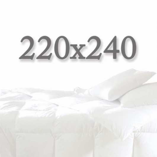 Relleno Nordico 240x220
