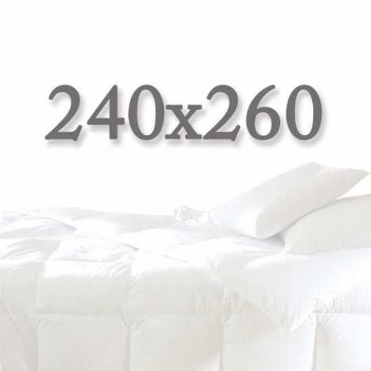 Relleno Nordico 260x240