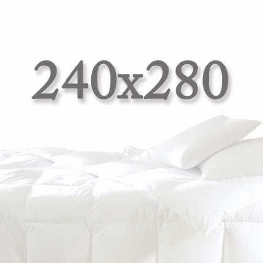 Relleno Nordico 280x240