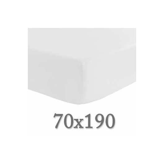 Sabana Bajera 70x190