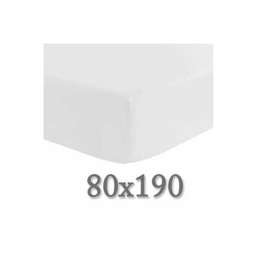 Sabana Bajera 80x190