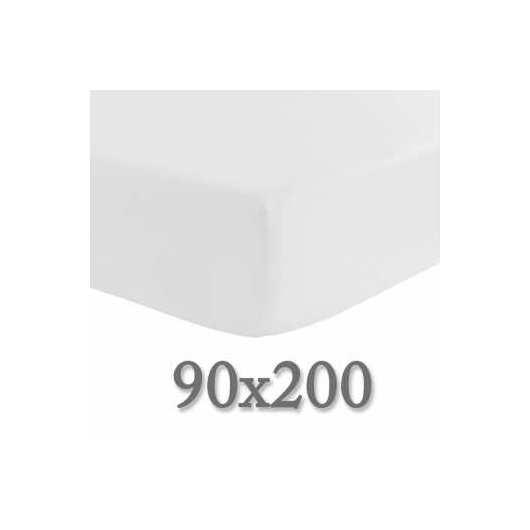 Sabana Bajera 90x200