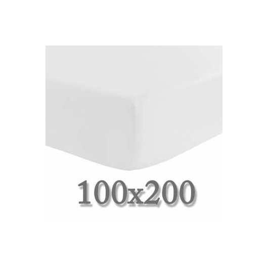 Sabana Bajera 100x200