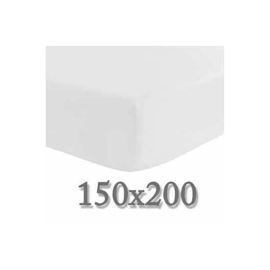 Sabana Bajera 150x200