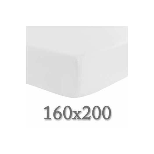 Sabana Bajera 160x200
