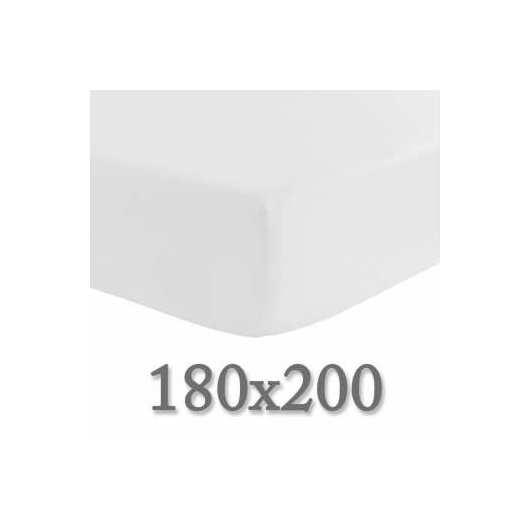Sabana Bajera 180x200